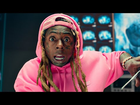 Tory Lanez Big Tipper feat. Melii Lil Wayne Official Music Video