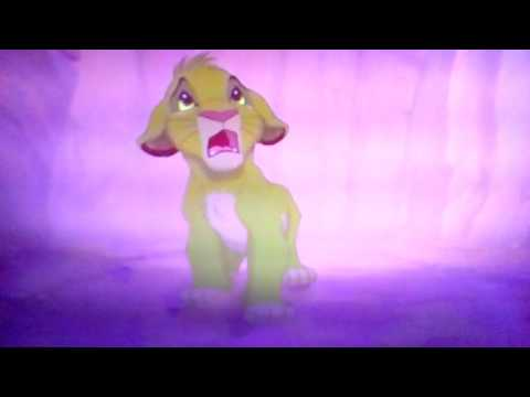 Xxx Mp4 Lion King Sex Series Incest 1 Series 18 3gp Sex