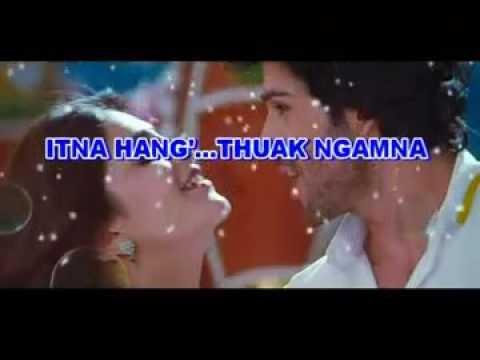 Xxx Mp4 Zomi New Movies 2016 Itna Hang Thuak Ngam Na Part1 3gp Sex