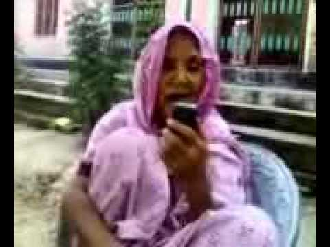 funny abuse by indian old woman hi 45801
