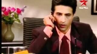 Ragini calls Anmol
