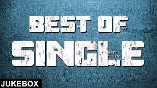 Best of Single Songs | Jukebox | White Hill Music