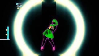 Just Dance 2015 - Break Free by Ariana Grande ft. Zedd (Fanmade Mashup)