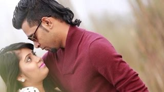 Keno Bujho Na l arfin Rumi l Bangla New Song l 2016