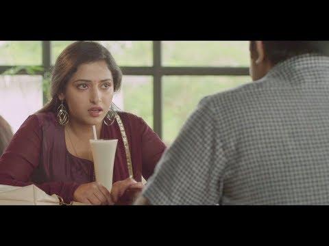 Xxx Mp4 ഇത്തിരിയാക്കണ്ട മുഴുവനായി കേറിക്കോട്ടെ ഒന്നും ഇട്ടില്ലെങ്കിലും വേണ്ടൂലാ Anu Sithara Movie 3gp Sex