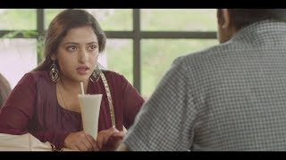 ഇത്തിരിയാക്കണ്ട, മുഴുവനായി കേറിക്കോട്ടെ, ഒന്നും ഇട്ടില്ലെങ്കിലും വേണ്ടൂലാ| Anu Sithara Movie