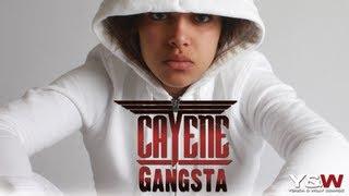 CAYENE - GANGSTA // Y & W