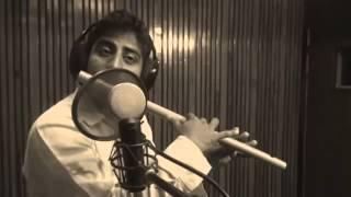 Tum Hi Ho (Aashiqui 2) (2013) (Cover By Bharat Raj) (Flute) (anwar0088) (215)