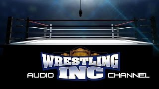 WINC Podcast (5/25): WWE Mock Draft, Smackdown Going Live, Brand Extension Returning, More