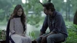 Bangla Natok Bro Chele-বড় ছেলে Last Scene
