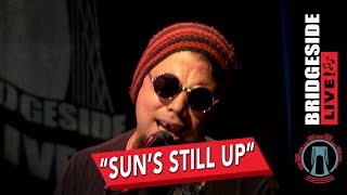 Side Peace - Sun's Still Up | S3 Ep18 (Song 1/7)