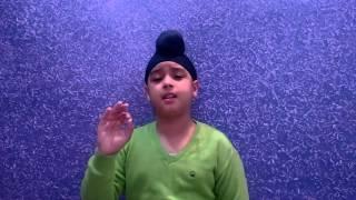 Punjabi song main deewani by noor mehtab