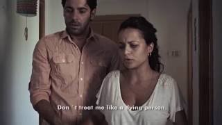 Zooland - Blind Love (Trailer)