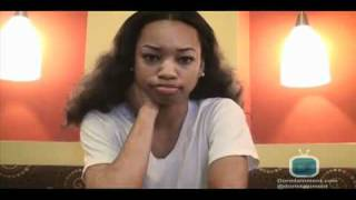 Happily Married skit by Dormtainment