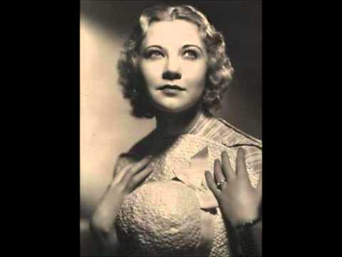 The Great Gildersleeve: The Campaign Heats Up / Who's Kissing Leila / City Employee's Picnic