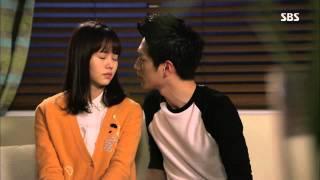 수상한 가정부 suspicious housekeeper (Ep.6) #20(4)