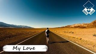 Charlie Kim - My Love