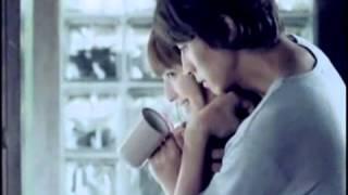 DayDream - A Fairy Tale (my rainy days movieclips)