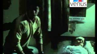 Nayak Hobo (Nayak) (Assamese Songs)