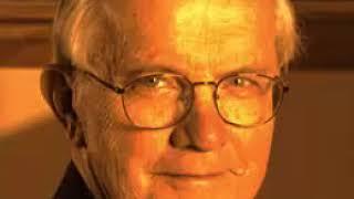 American lawyer Geoffrey C  Hazard Jr  Died at 88