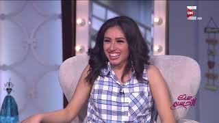 """ست الحسن - حوار خاص مع الفنان الشاب الصاعد """"مجدي البحيري"""""""