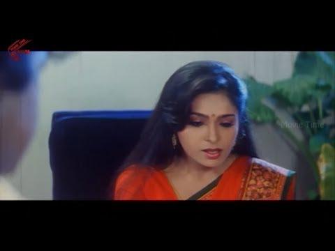 Xxx Mp4 Rupini Scene Police Adhikari Movie 3gp Sex