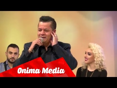 Ladi Toska ft. Edi Beqiri A e di sa shume te dua Cover by Muharrem Ahmeti