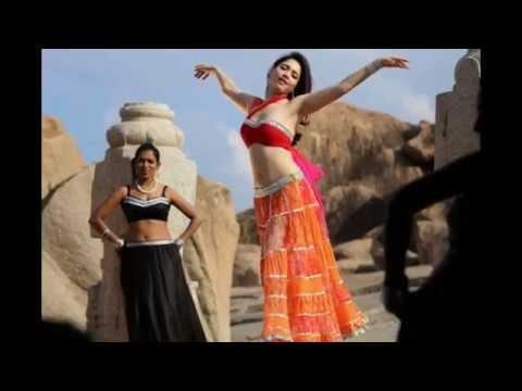 Tamana Hot Images 2015
