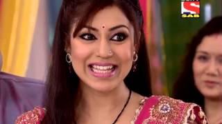 Chidiya Ghar - Episode 442 - 5th August 2013