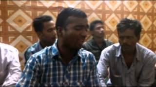 tumare pawar pote- mursidi gan-তুমারে পাওয়ার পথে