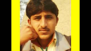 Cha gehin godri uthi faQeera olg saraiki song m Aamir Khan 03336798056