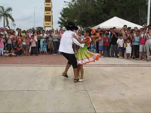 JOROPO LLANERO Puerto Lopez Colombia