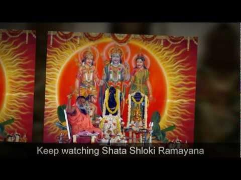Xxx Mp4 300 000 Views Shata Shloki Ramayan 3gp Sex