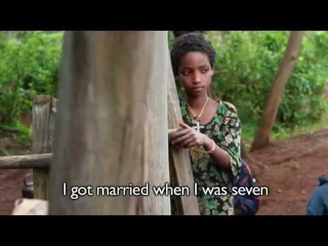 Xxx Mp4 Child Marriage In Ethiopia S Amhara Region HD 3gp Sex