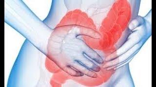 هل تعلم ما هي أعراض مرض القولون العصبي الذي يسبب النحافة و التي ربما لم تسمع بها من قبل !