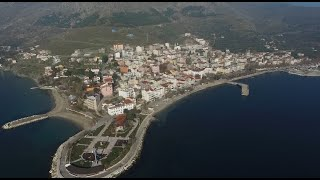 Marmara Adalar Belediyesi