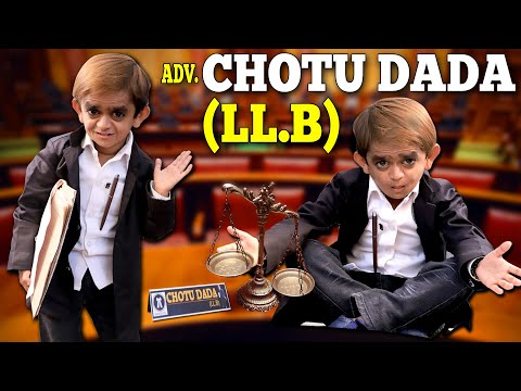 Xxx Mp4 CHOTU DADA LLB KHANDESH COMEDY VIDEO 2018 CHOTU COMEDY 3gp Sex