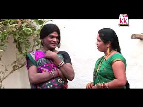 Sevak Ram   CG COMEDY   Darji Bapu Naap le (Scene-13)   Chhattisgarhi Natak   Hd Video 2018