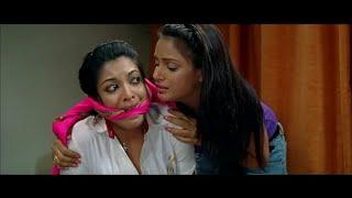Tanushree Dutta hot gagged