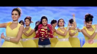 kolkata bangla new song 2017,Ankush   nusrat new video song with Rj Riaz720p