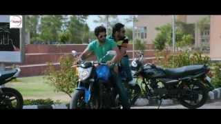 Guduchu (Official Full Video) Manak E (Burrraahh) Exclusive HD