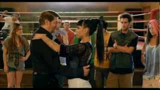 Dance lesson - Street Dance 2