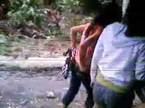 PANAS VIDEO