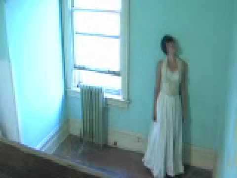 Xxx Mp4 Leonard Hotel Dance Film August 07 Yellow Blue Rooms 1st Cut H 264 100Kbps Streaming Mov 3gp Sex