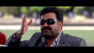 Lailaa O Lailaa Song   Nanayumee Mazha  Mohanlal   Amala Paul Full HD 1