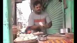 Only Happens In India Amazing Video Ever