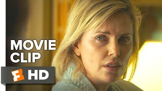 Tully Movie Clip - A Great Mom (2018) | Movieclips Coming Soon