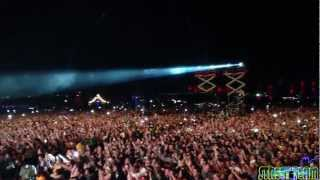 Wiz Khalifa & Snoop @ Coachella - Young Wild & Free  (Amazing Crowd!) [HD].mpg
