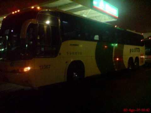 de mexico a tijuana transportes del pacifico 13367