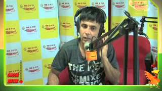 Radio Mirchi Murga   London Jaana Hai